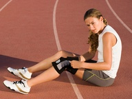 four nutritional tips to stay injury free