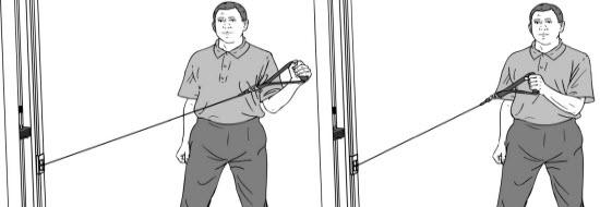 shoulder-rotation-edit-cr-550-190